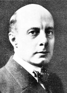 Lewis G. Stevenson